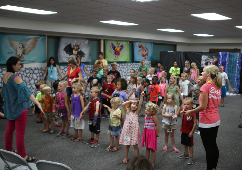 VBS 7.16 (37 of 39)