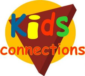 Kids Connections